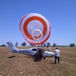 cirrus crash 1