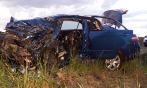 nov 24 accident