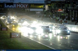 B12hr-Sunday-race-02