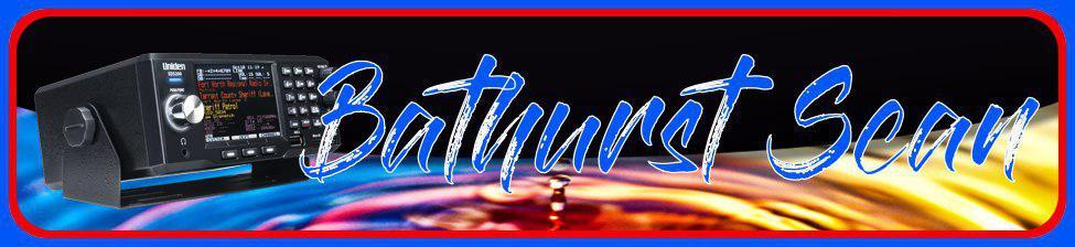 BathurstScan.com